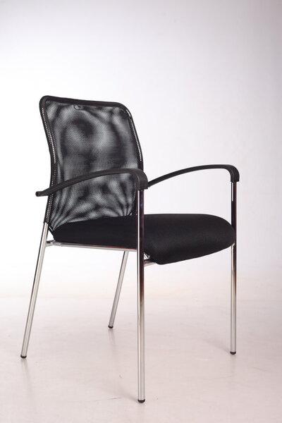 Кресло Apollo Wait цена и информация | Biroja krēsli | 220.lv