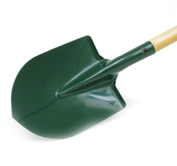 Maza lāpsta Handy 2003130 cena un informācija | Dārza instrumenti | 220.lv