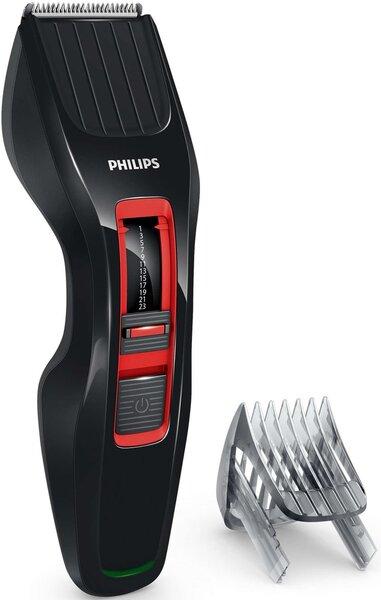 PHILIPS DualCut HC 3420/15