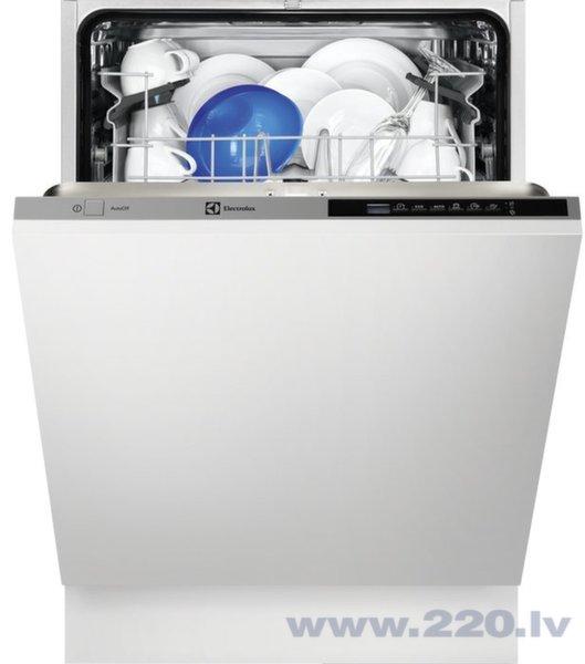 Electrolux ESL5310LO cena un informācija | Trauku mazgājamās mašīnas | 220.lv