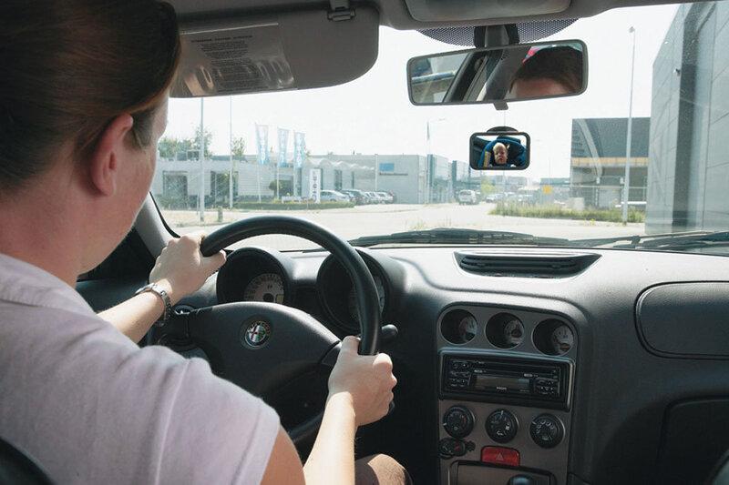 Automašīnas spogulis bērna kontrolēšanai Safety 1st, 38005760 cena un informācija | Bērna drošība | 220.lv