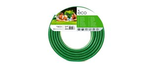 "Šļūtene Cellfast ECO 20 m, 19 mm (3/4"")​"