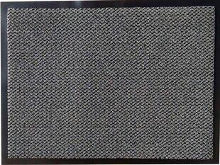 Половик Clin Grey цена и информация | Коврики | 220.lv