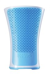 Matu suka Tangle Teezer Aqua Splash