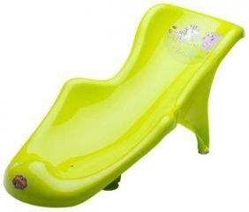 Paliktnis vannai Maltex Zoo cena un informācija | Mazuļa mazgāšana | 220.lv