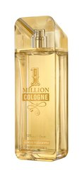 Туалетная вода Paco Rabanne 1 Million Cologne edt 125 мл