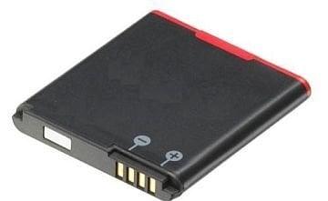 Baterija Blackberry EM1