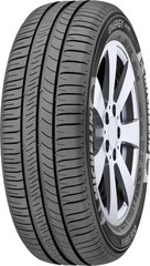 Michelin ENERGY SAVER+ 215/65R15 96 H
