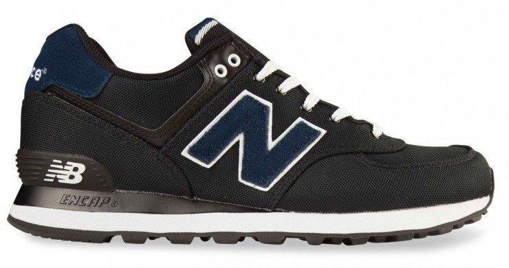 Vīriešu sporta apavi New Balance 574 cena un informācija | Sporta apavi, kedas | 220.lv