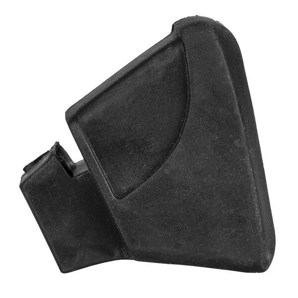 Bremzes skrituļslidām Spokey Brake 4 cena un informācija | Skrituļslidas un skrituļdēļi | 220.lv
