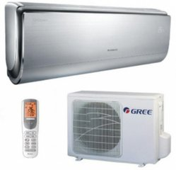 Gaisa kondicionieris Gree U-CROWN 5,2/5,27 kW