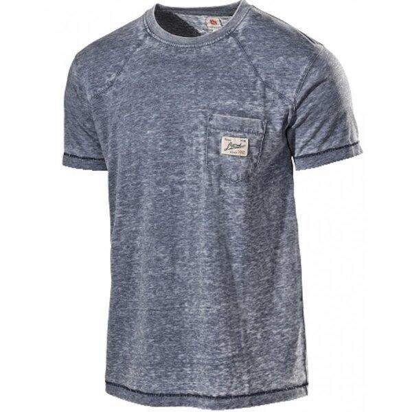 T-krekls L.Brador 6002PB cena un informācija | Darba apģērbi | 220.lv