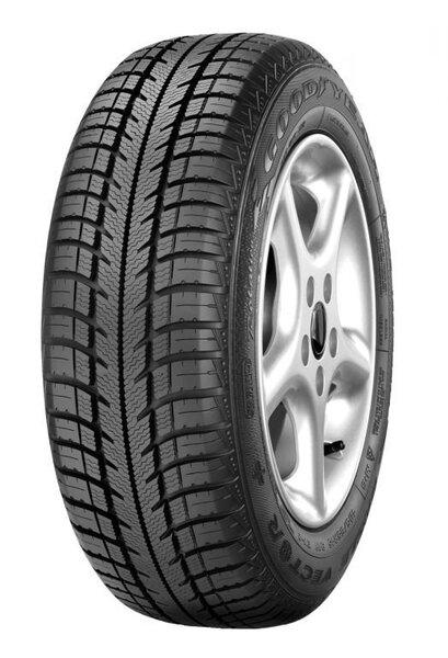 Goodyear VECTOR 5+ 185/65R15 88 T cena un informācija | Riepas | 220.lv