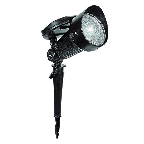 Ārēja apgaismojuma lampa NEPTUN JUMI cena un informācija | Āra apgaismojums | 220.lv