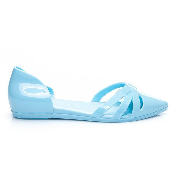 Sieviešu sandales cena un informācija | Kurpes, sandales | 220.lv