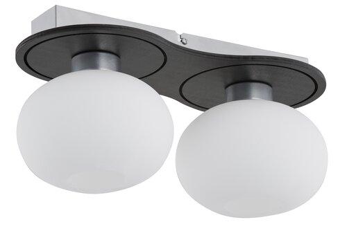 Подвесная лампа Leo цена и информация | Griestu lampas | 220.lv