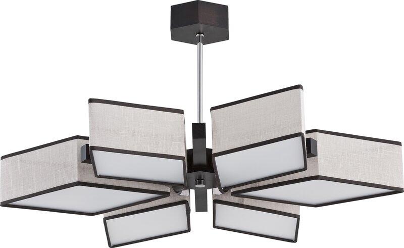 Griestu lampa Olivia cena un informācija | Griestu lampas | 220.lv