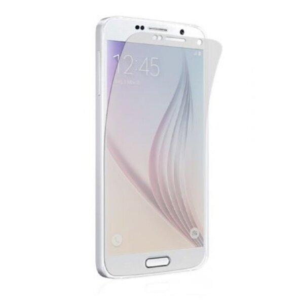 BlueStar Samsung G920 Galaxy S6 защитная пленка Глянцевая цена и информация | Ekrāna aizsargplēves | 220.lv