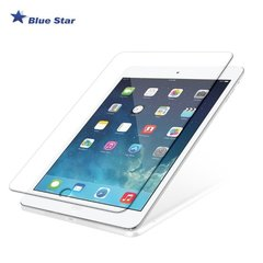 BS Tempered Glass 9H Extra Shock Aizsargplēve-stikls Apple iPad Air 2 (EU Blister)