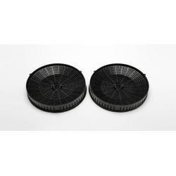 Elica Elite 26, Tiffany, 35 cc, 70 cc, Belt   cena un informācija | Tvaika nosūcēju filtri | 220.lv