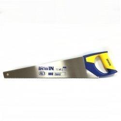 Zāģis Irwin Plus 660 COARSE cena un informācija | Instrumenti | 220.lv