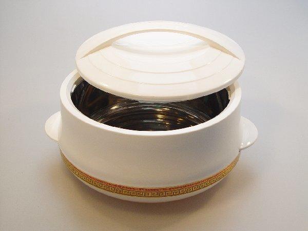 Pārtikas termoss Diplomat, 1.6 cena un informācija | Tējkannas un kafijas kannas | 220.lv