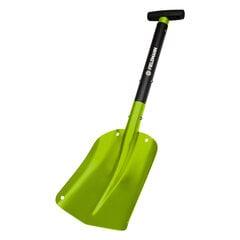 Телескопическая лопата Fieldmann FPL 4002 цена и информация | Лопаты для снега, скребки, толкатели для снега | 220.lv