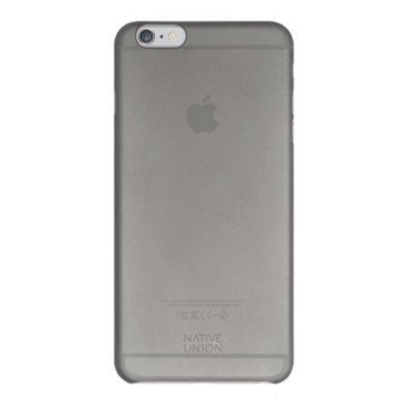 Защитная крышка CLIC Air для Apple iPhone 6 Plus, серый цена и информация | Maciņi, somiņas | 220.lv