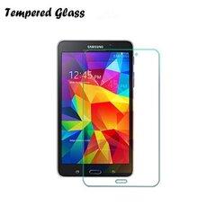 Tempered Glass Extreeme Shock Aizsargplēve-stikls Samsung Samsung T235 Galaxy Tab 4 LTE 7.0 (EU Blister)