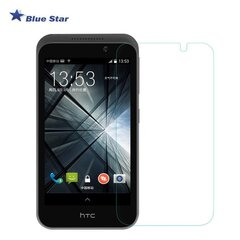 BS Tempered Glass 9H Extra Shock Aizsargplēve-stikls HTC Desire 320 (EU Blister)