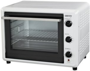 Camry CR 6008