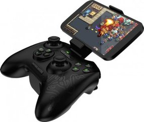 Razer Serval - Bluetooth gaming controller for Android