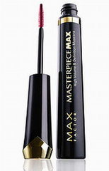 Skropstu tuša Max Factor Masterpiece Max, Deep Blue, 7.2 ml