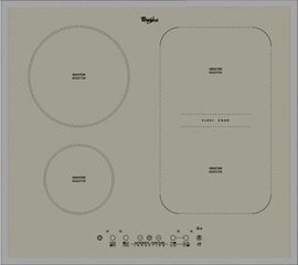Whirlpool ACM 808 /BA/S cena un informācija | Whirlpool ACM 808 /BA/S | 220.lv
