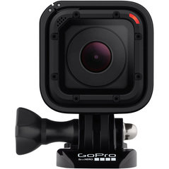 GoPro Hero 4 Session BALTIC (CHDHS-102)