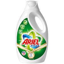 Ariel mazgāšanas šķidrums Regular 1.75 l cena un informācija | Mazgāšanas līdzekļi | 220.lv