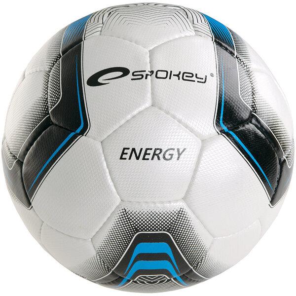 Futbola bumba SPOKEY Energy cena un informācija | Futbols | 220.lv
