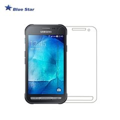 BS Tempered Glass 9H Extra Shock Aizsargplēve-stikls Samsung G388 Galaxy XCover 3 (EU Blister)
