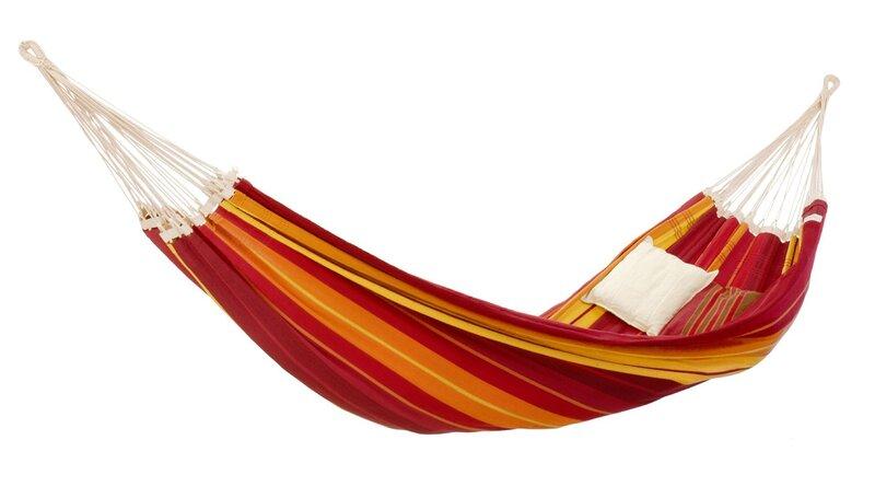 Šūpuļtīkls GIGANTE, Lava cena un informācija | Dārza mēbeles | 220.lv