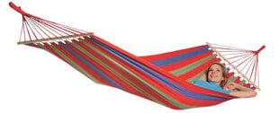 Šūpuļtīkls ARUBA Cayenne