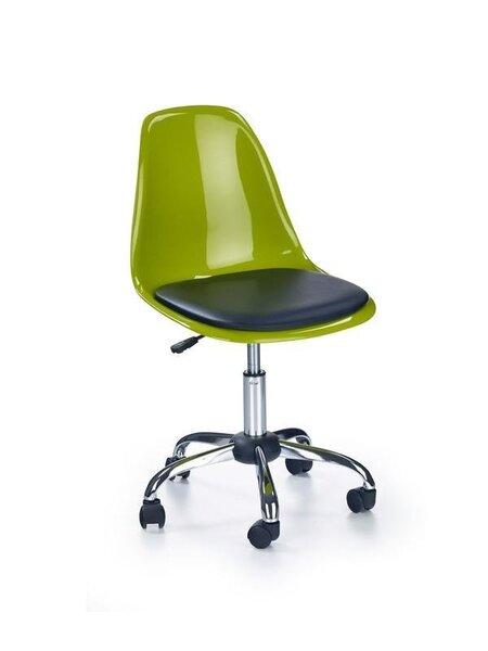 Krēsls Coco 2 cena un informācija | Biroja krēsli | 220.lv
