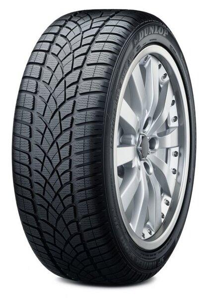 Dunlop SP Winter Sport 3D 225/60R17 99 H cena un informācija | Riepas | 220.lv