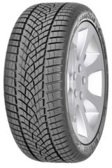 Goodyear ULTRAGRIP PERFORMANCE GEN-1 215/60R16 99 H XL