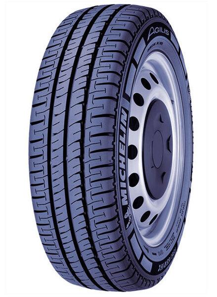 Michelin AGILIS 235/60R17C 117 R cena un informācija | Riepas | 220.lv