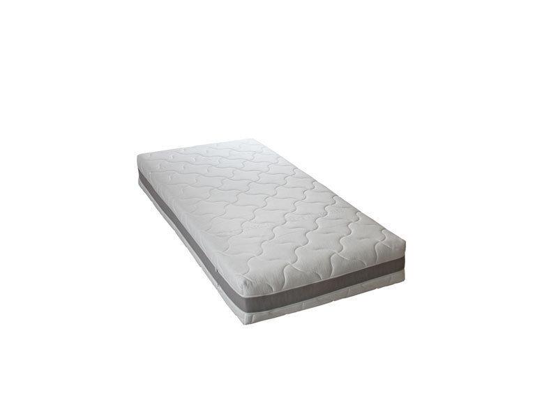 Matracis Multi Bene 140x200 cm cena un informācija | Matrači | 220.lv