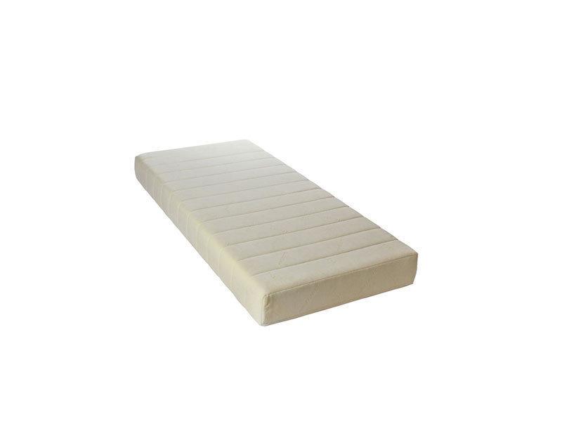 Matracis Memory Velur 140x200 cm cena un informācija | Matrači | 220.lv