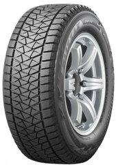 Bridgestone Blizzak DM-V2 265/70R15 112 R XL MFS