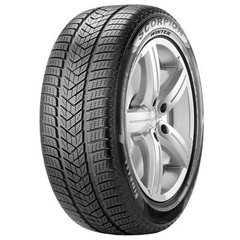 Pirelli SCORPION WINTER 245/60R18 105 H