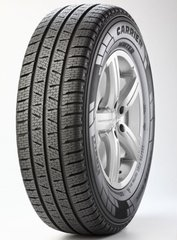 Pirelli Winter Carrier 175/70R14C 95 T