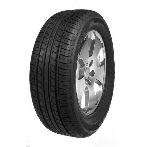 Minerva F109 195/65R15 95 T XL cena un informācija | Riepas | 220.lv